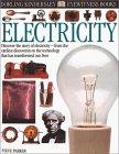 Electricity (Eyewitness Science)