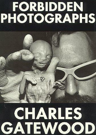 Forbidden Photographs