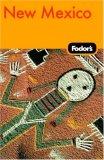 Fodor's New Mexico, 6th Edition (Fodor's Gold Guides)