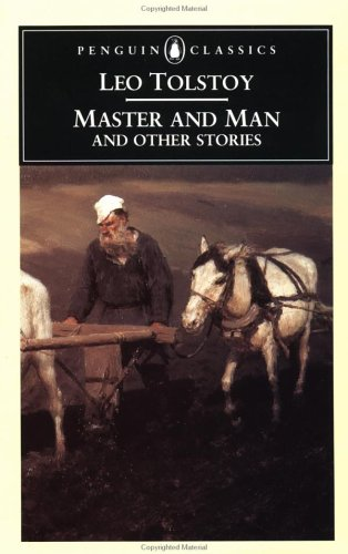 classics essay other penguin utilitarianism Please email academic@penguincom or write a teacher's guide to the signet classics edition of the merry those that robin frequently dupes in other.