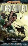 Warpsword