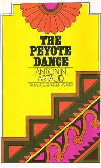 The Peyote Dance