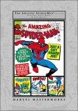 Marvel Masterworks: The Amazing Spider-Man (Volume 4)