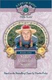Millie's Unsettled Season (A Life of Faith: Millie Keith #1)