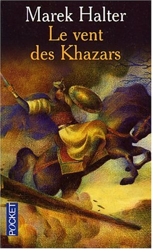 Image result for the wind of the khazars