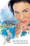 Miss Potter by Richard Maltby Jr.