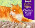 the-church-mice-adrift