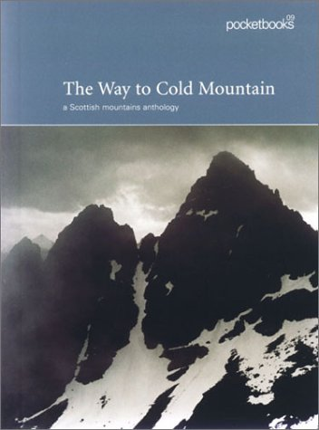 the-way-to-cold-mountain
