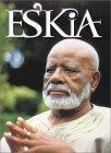 Es'kia: Es'kia Mphahlele on Education, African Humanism and Culture, Social Consciousness, Literary Appreciation