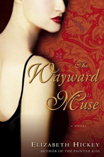 The Wayward Muse