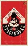 Christmas at Stalingrad by Antony Beevor