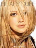 Hilary Duff: Piano, Vocal, Guitar