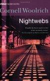 Nightwebs (Crime Masterworks)