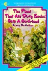 The Plant That Ate Dirty Socks Gets a Girlfriend by Nancy McArthur