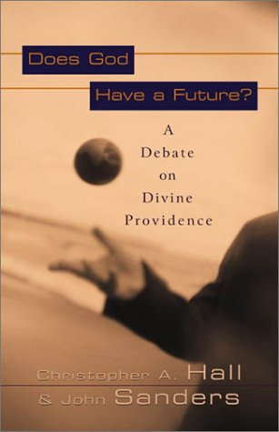 does-god-have-a-future-a-debate-on-divine-providence
