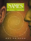 The Secret Universe of Names: The Dynamic Interplay of Names and Destiny