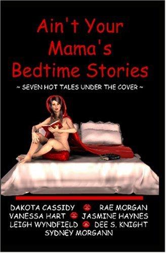 Apologise, but, dakkota erotic stories