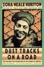 Dust Tracks on a ...