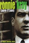 Ronnie Kray by Laurie O'Leary
