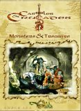 Castles & Crusades: Monsters & Treasures