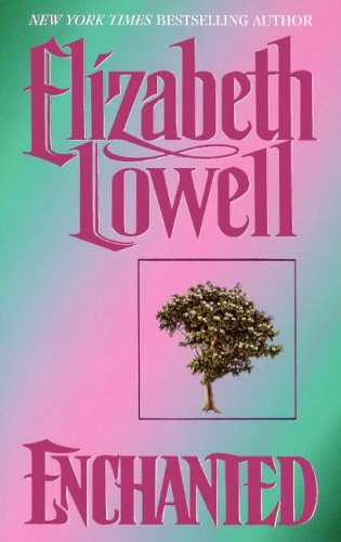 Enchanted (Medieval, #3) by Elizabeth Lowell - ePub PDF Mobi Books