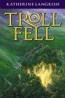 Troll Fell (Troll, #1)
