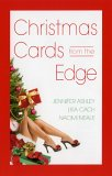 Christmas Cards from the Edge