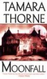 Ebook Moonfall by Tamara Thorne read!