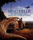 Mind Fields by Harlan Ellison
