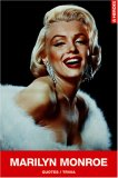 Marilyn Monroe: Quotes/Trivia