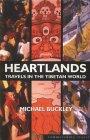 Heartlands: Travels in the Tibetan World