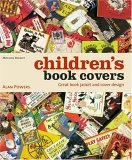 Children's Book Covers: Great Book Jacket and Cover Design
