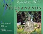 Vivekananda by Swami Chetanananda
