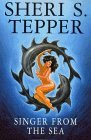 Ebook Singer from the Sea by Sheri S. Tepper PDF!