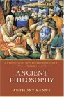 Ancient Philosophy (New History of Western Philosophy, Vol 1)