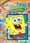SpongeBob Squarepants: Look and Find