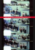 The Hoax of the Century: Decoding the Forgery of the Zapruder Film