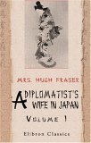 A Diplomatist's W...