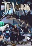 Tuf Voyaging by George R.R. Martin