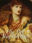 The Pre-Raphaelites by Trewin Copplestone