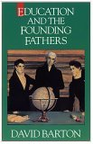 Education And The Founding Fathers