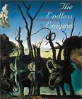 The Endless Enigma: Dal� and the Magicians of Multiple Meaning