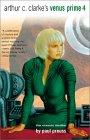 The Medusa Encounter (Arthur C. Clarke's Venus Prime, Book 4)