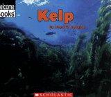 Kelp by Lloyd G. Douglas