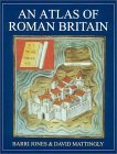 An Atlas of Roman Britain
