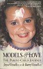 Models of Love: T...