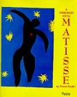 Weekend with Matisse (Weekend With)