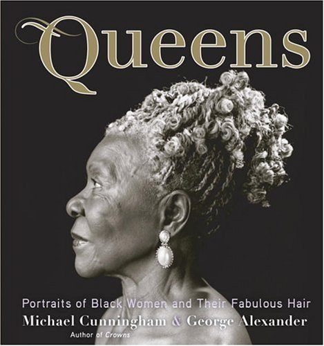 queens-portraits-of-black-women-and-their-fabulous-hair