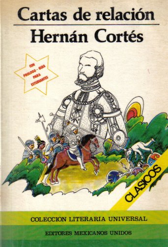 essay on hernando cortes Your ultimate resource for free essays, free reports free projects, and free biographies browse by grade level » 1st cortes' indian allies suffered as well.