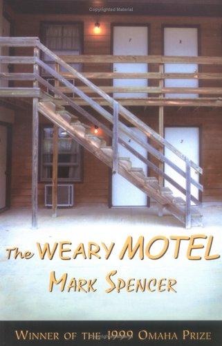 The Weary Motel